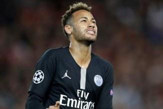 Instagram: Neymar y una conmovedora imagen de su infancia