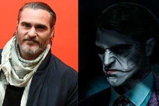 The Joker de Joaquin Phoenix: Escenas exclusivas del rodaje muestran al excéntrico personaje [FOTOS Y VIDEO]