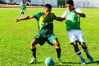 Copa Perú: estos son los resultados y tabla de posiciones por la Fecha 5 de la primera fase Etapa Nacional