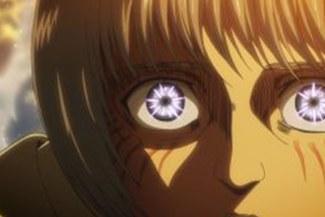 Shingeki no Kyojin 3x11: Avance del capítulo 11 de la tercera temporada [VIDEO]