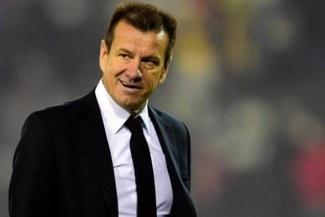 Dunga muy cerca de convertirse en el entrenador de la selección de Colombia