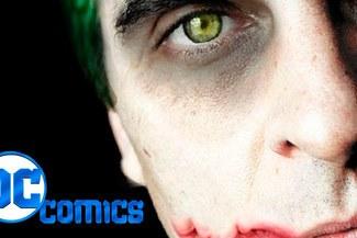 The Joker: Los últimos detalles de la película que protagonizará Joaquin Phoenix [VIDEOS]