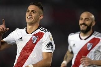 Copa Argentina: Así se jugará los cuartos de final con River Plate como favorito