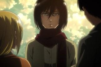 Shingeki no Kyojin 3x11 ONLINE: Capítulo 11 de la Tercera Temporada [RESUMEN]