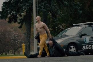 'Glass': Espectacular nuevo tráiler de la secuela de 'Fragmentado y 'El Protegido' [VIDEO]