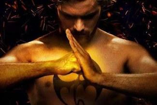 Netflix: Iron Fist fue cancelada tras dos temporadas