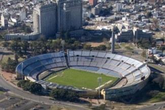 Uruguay: estadio Centenario será remodelado para el mundial del 2030