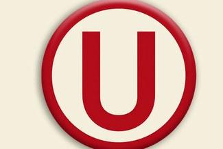 Universitario sí había requerido cambio a terna de árbitros FIFA para duelo con Unión Comercio [DOCUMENTO]