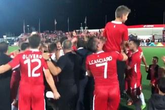 Image Result For Liverpool Vs Chelsea Amistoso En Australia En Vivo