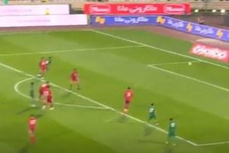 Bolivia vs Irán: el golazo de Rudy Cardozo para el descuento de los 'Altiplánicos' en amistoso [VIDEO]