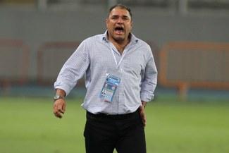 Binacional confirmó a Mario Flores como entrenador y hará su debut ante Universitario