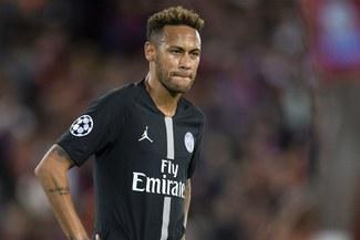 Si Neymar se va... ¿Quién llega?