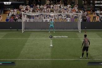 ¡TOMA NOTA! Estos son los 10 mejores pateadores de penales en FIFA 19