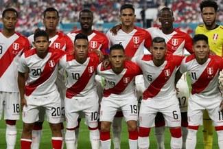 ¿Gol TV planea sacarle la vuelta a la selección peruana?