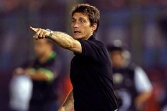 Atlanta United negocia incorporación de Guillermo Barros Schelotto