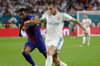 Barcelona vs Real Madrid: día, hora y canales del clásico español de este domingo