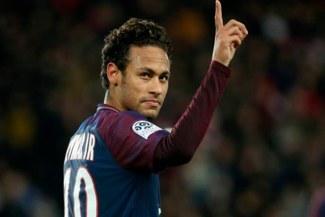 Real Madrid: ¿Un aviso? Neymar y el reto para Vinicius Junior [VIDEO]