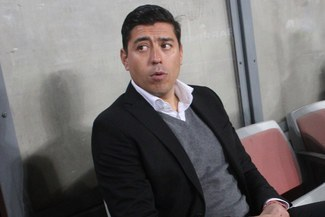 Nicolás Córdova asegura que la seguidilla de partidos afectó en el resultado del Clásico