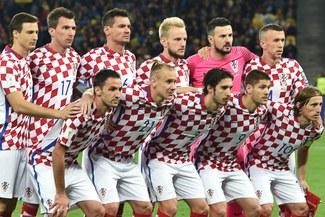 FIFA 19: ¿Por qué la Selección de Croacia no aparece en el videojuego?