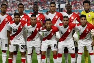 Selección Peruana: ¿Corren riesgo los amistosos ante Ecuador y Costa Rica de fecha FIFA?
