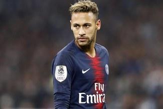 Se revela la escandalosa y verdadera cifra que pagó el PSG por el pase de Neymar