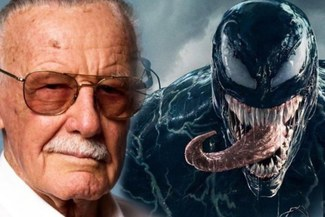 Stan Lee fallece a los 95 años: co-creador de Marvel Comics tuvo su último cameo en Venom [VIDEO]