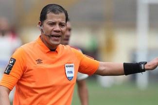 River vs Boca: presencia peruana en la final de vuelta de la Copa Libertadores