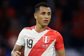 """Selección Peruana: Yoshimar Yotún asegura que Perú """"está jugando hace rato sin '9'"""" [VIDEO]"""