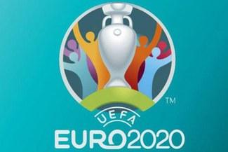 Eurocopa 2020: Así serían distribuidos los bombos del torneo UEFA