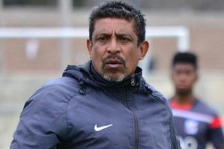 """José Soto: """"Sabemos que es difícil pero queremos el campeonato"""""""