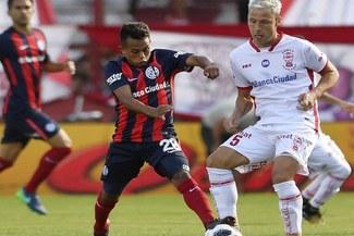Se suspende el San Lorenzo-Huracán por reprogramación de River vs Boca