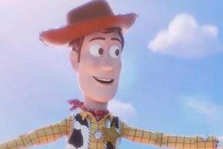 Toy Story 4 presenta su primer póster oficial con Woody como protagonista [FOTO]