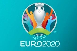 Así quedaron los grupos de la fase de clasificación de la Eurocopa 2020