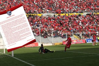 ¡DUELO APARTE! Cienciano responde fuerte a Juan Aurich, tras denuncia por supuesto intento de soborno