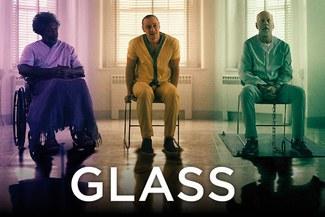 'Glass' alista su estreno y es probable que no tenga una secuela [VIDEO]