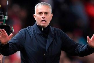 En Manchester ya tendrían al reemplazante ideal de Mourinho