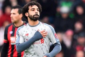 Liverpool vs. Napoli: Ambos equipos buscan la victoria para avanzar a la siguiente fase