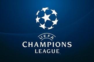 UEFA Champions League: pronósticos para los partidos del Inter, Barcelona, Liverpool entre otros