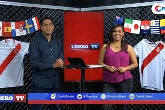 ¿Alianza Lima llega mejor que Cristal? - Líbero TV