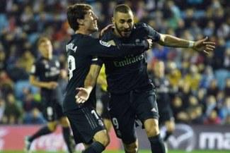 Real Madrid: Álvaro Odriozola confiesa estar enamorado de Karim Benzema
