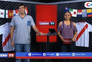 ¿Gana Alianza o Cristal? - Líbero TV