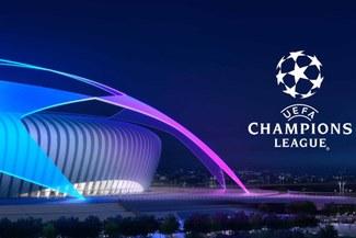 Champions League 2018/19: conoce los emparejamientos de los octavos de final