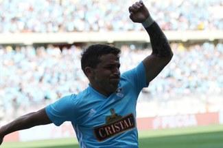 Selección Peruana: Gabriel Costa y los jugadores con los que competiría por un puesto en la 'Blanquirroja'