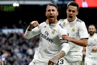 ¡Escándalo! Denuncian arreglo en el sorteo de la Champions para favorecer al Real Madrid [VIDEO]