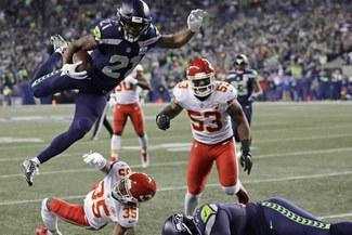 Super Bowl: ¿Cómo va el camino a este gran evento deportivo?