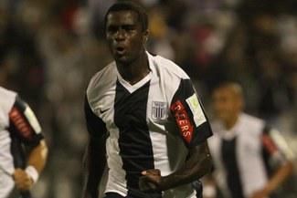 Tras ser declarado transferible en Arabia, Christian Ramos comienza a sonar en Alianza Lima