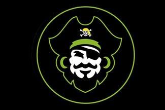 Molinos El Pirata desatará la locura contratando a estos jugadores