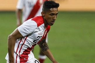 Alianza Lima y los cuatro seleccionados que tendrá este 2019