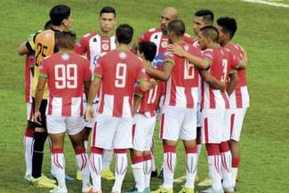 Segunda División 2019: dos clubes peligran su participación por el tema económico
