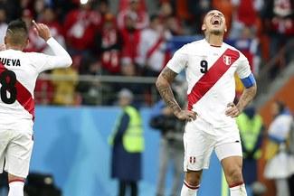 ¡Duro golpe al fútbol peruano! La FPF está en grave crisis financiera por despilfarro del dinero del Mundial Rusia 2018